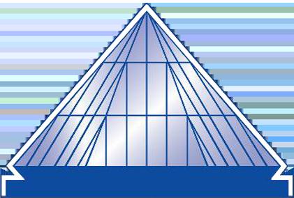 RidgePointe logo